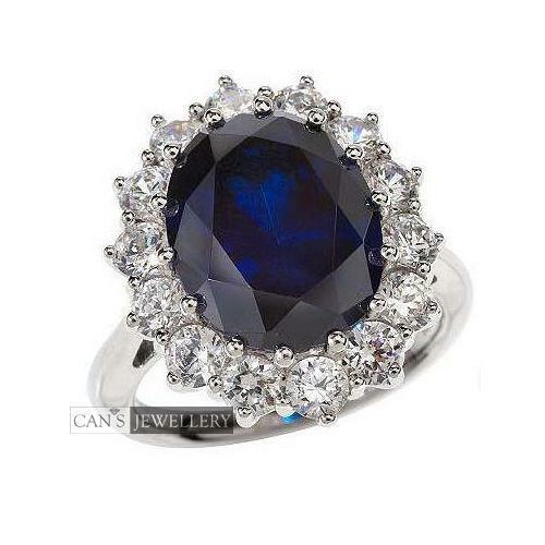 Princess Diana Engagement Ring | eBay