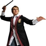 Harry Potter Umhang