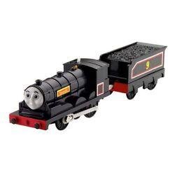 Other Thomas Toys