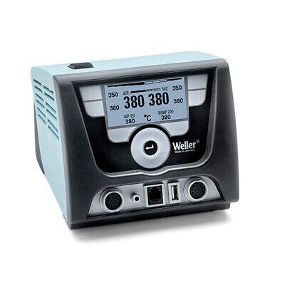 Weller Wxa2 Digital Hot Air Station Power Supply