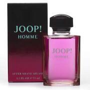 Joop Aftershave