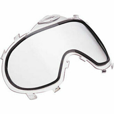 Dye i3 Invision Thermal Goggle Lens - Clear