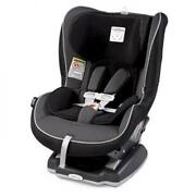 Peg Perego Infant Car Seat
