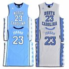 Nike North Carolina Tar Heels NCAA Jerseys
