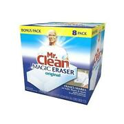 Mr Clean Magic Eraser