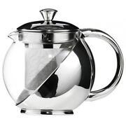 Loose Leaf Teapot