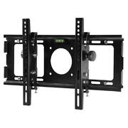 Peerless TV Mount