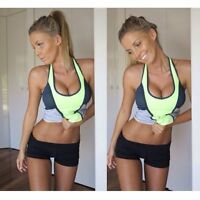 >>> Get More Fitness Clients Today <<<
