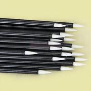 Disposable Eyeliner Brushes