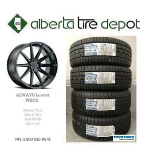 10% SALE LOWEST Price OPEN 7 DAYS Toyo Tires All Weather 215/60R16 Toyo Celsius Shipping Available Trusted Business