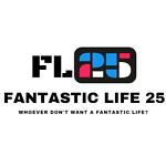 fantasticlife25
