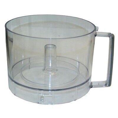 Bowl Waring Qualheim Food Processor Fpc 10 12 1415 Fpe 1415 502587 321185