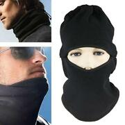 SWAT Mask