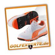 Puma Golfschuhe