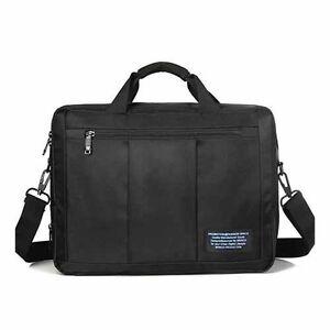 BRINCH 15.1 LAPTOP BAG (model: BW 160)