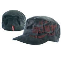 COCA COLA Hat Cappello Taiwan Cadet OFFICIAL MERCHANDISE. In vendita su 0a10b6de0488