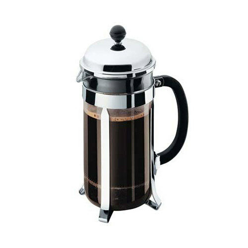 Bodum Chambord 8 Cups Coffee Maker RRP 59.99