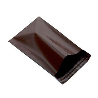50 Brown 6.5