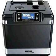 Fluval G6