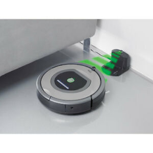 "NEW SEALED- iRobot Roomba Vacuuming Model Roomba 690"" $329.99"