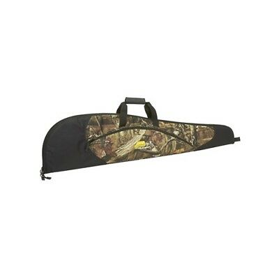 Plano 34864 300 Series Rifle Gun Storage Mossy Oak Breakup Infinity Case