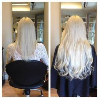 Tape hair extensions in kellyville 2155 nsw gumtree australia sale 250 human remy tape hair extensions 24 inch long pmusecretfo Choice Image