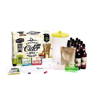 Brand New Mad Millie home brew cider kit Newcastle Newcastle Area Preview