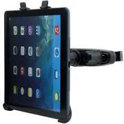 iPad Kopfstütze