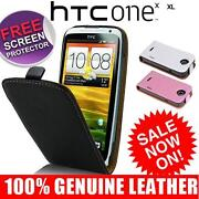 HTC One XL Cover