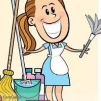 Excellent Canadian Housekeeper Job Avaiable In Vancouver West -