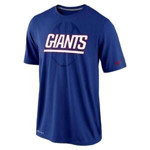 Cappello New York Giants