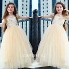 Prom 3-4 Size Formal Wear for Girls