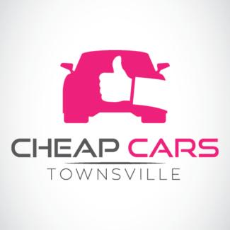 Cheap Cars Townsville