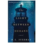 The Light Between Oceans - Stedman