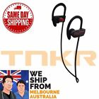 Headset Stereo USB Headphones