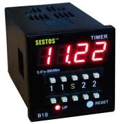 240V Digital Timers