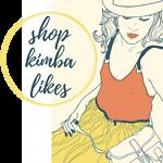 KimbaLikes