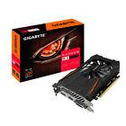 GIGABYTE AMD Radeon RX 560 Computer Graphics Cards