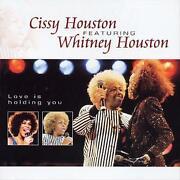 Whitney Houston Album