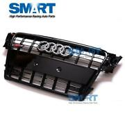 Audi A4 B8 Front Grill