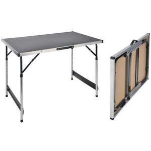 klapptisch g nstig online kaufen bei ebay. Black Bedroom Furniture Sets. Home Design Ideas