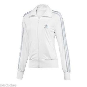bc5fd81900a Womens adidas Tracksuit Size 14