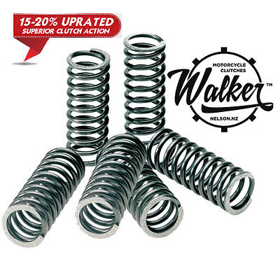 <em>YAMAHA</em> XS500 B 1977 CLUTCH SPRING KIT