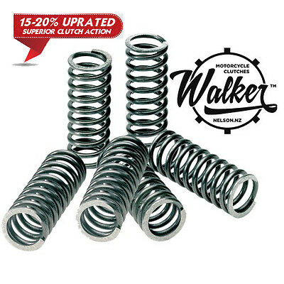 Clutch Spring Kit for Yamaha XS500 B 1977