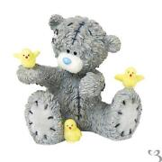 Tatty Teddy Figurines