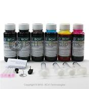 Ink Refill Kit