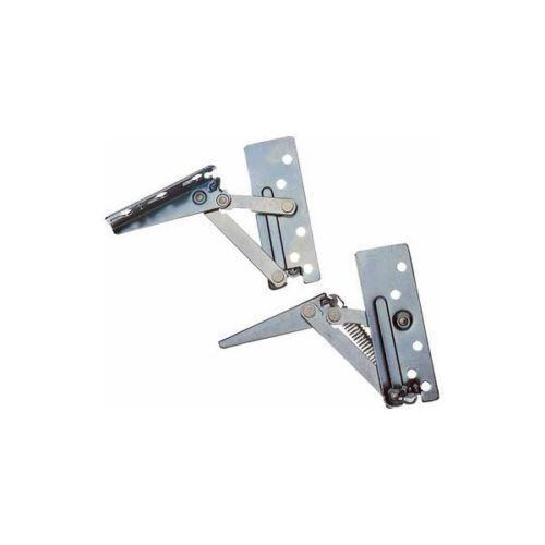 Lift Hinges For Kitchen Cabinets: Lift Up Hinges