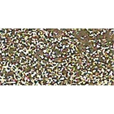 Elizabeth crafts silk microfine glitter 11 grams desert for Elizabeth craft microfine glitter