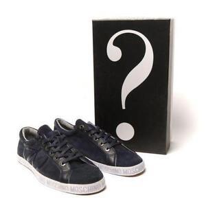 moschino men men s moschino shoes