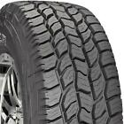 265 70 17 Tires